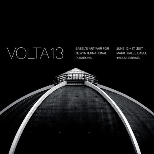 Volta 13